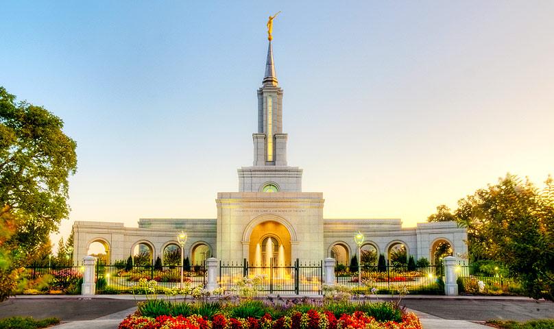sacramento-california-808x480-CWD_101006_APerson_003