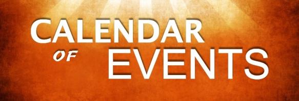 Calendar-of-Events-Banner1