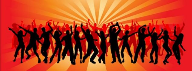 Ecstatic-Dance-People