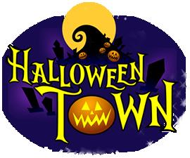 Halloween_Town_Logo_KH