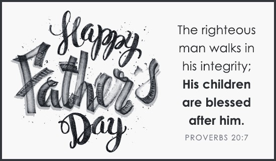 christian-happy-fathers-day-clipart