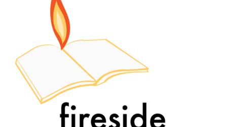 Fireside Jan 2020
